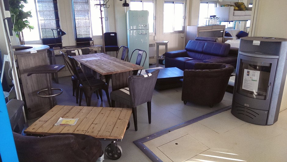 Destock meubles for Destock meubles chinois