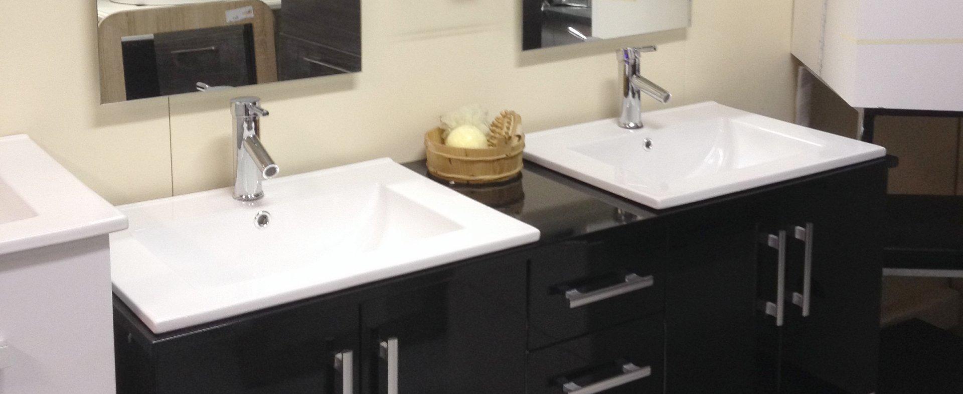 Mario destock vente de meubles et lectrom nager prix for Destock cuisine